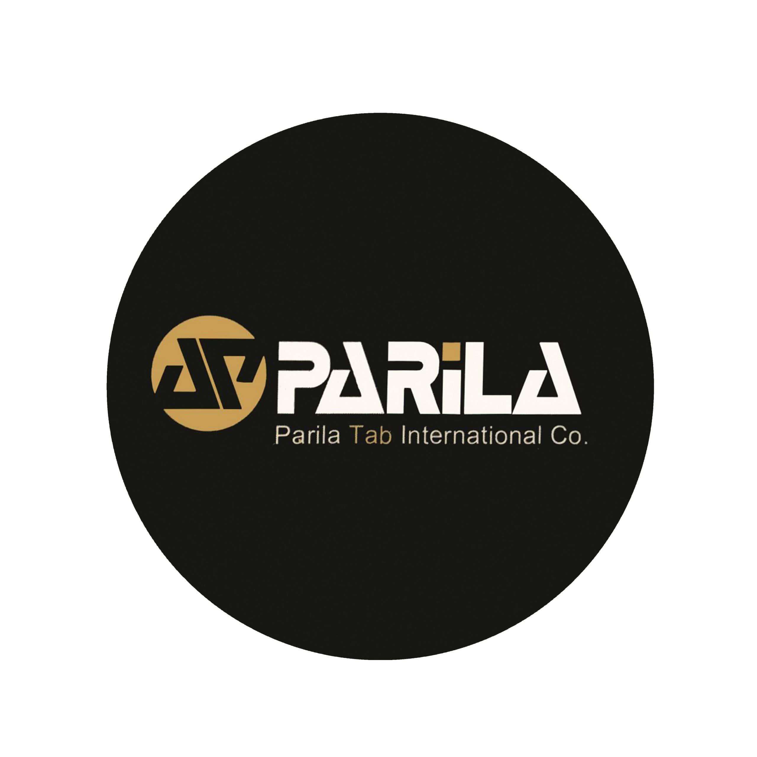 PARILA
